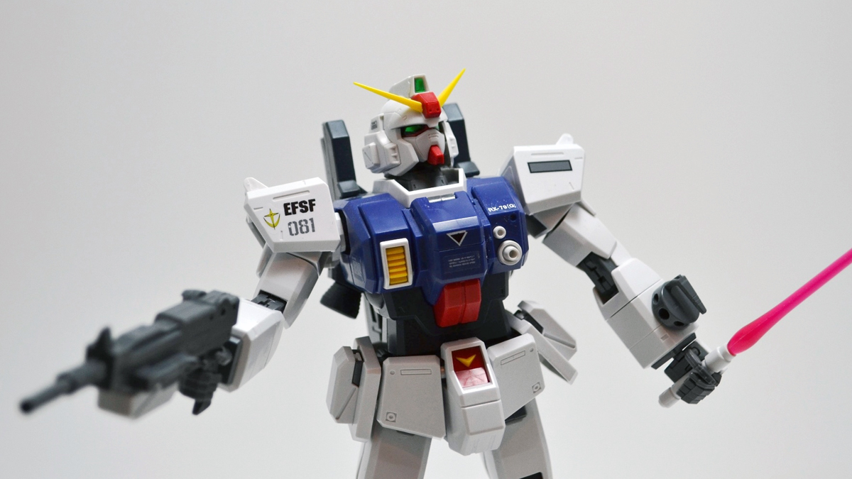 gunpla-lightbox2